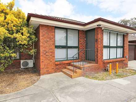 Unit - 2/14 Kelvinside Road...