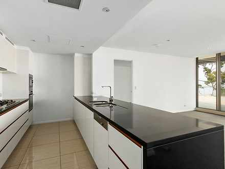 Townhouse - UNIT 9/2 Corea ...