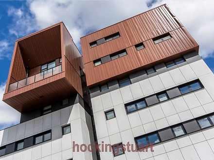 Apartment - 208/146 Belleri...