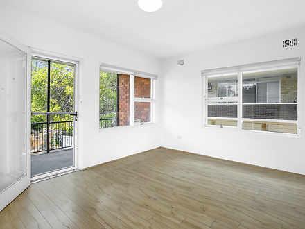 Apartment - 6/1 Hawkesbury ...