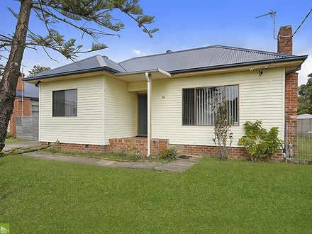 45 Albert Street, Unanderra 2526, NSW House Photo