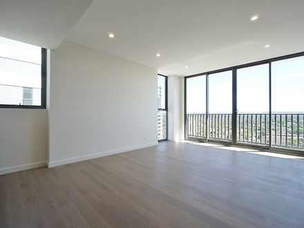 Apartment - 1401/38 Oxford ...