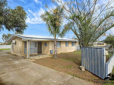 House - 24 Adelaide Street,...