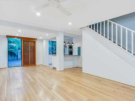 Townhouse - 3/1 Karri Court...