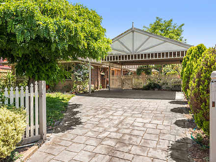 House - 17 Fernlea Avenue, ...