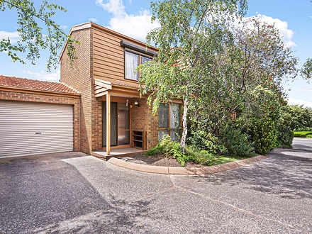 6/969-971 Canterbury Road, Box Hill 3128, VIC Townhouse Photo