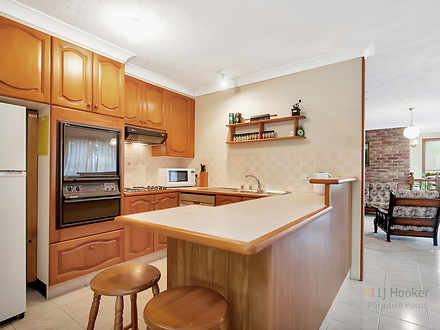 Townhouse - 1/4 Nankeen Ave...