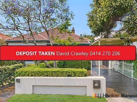 House - 14 Daisy Street, Cr...