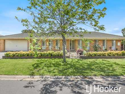 House - 113 Bellevue Drive,...