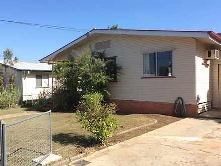 House - 33 Edwards Street, ...