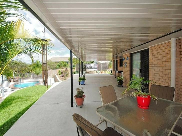 10 Galway Street, Eagleby 4207, QLD House Photo