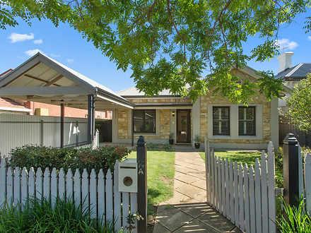 House - 14A Janet Street, E...