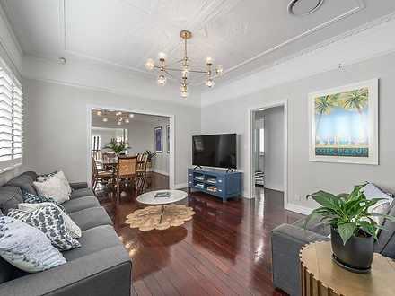House - 108 Adelaide Street...