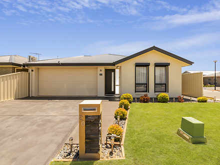 House - 20 Carbone Drive, M...