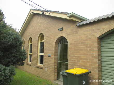 House - 18 Burleigh Court, ...
