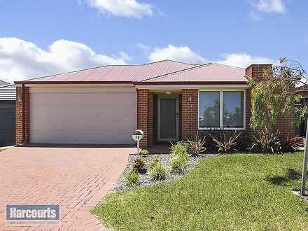 House - 18 Battery Road, Ba...