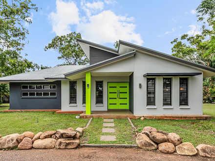 House - 382 Pioneer Drive, ...