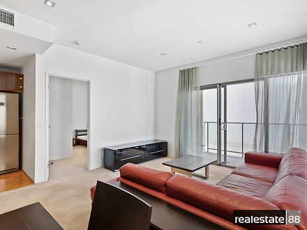 Apartment - 1003/237 Adelai...