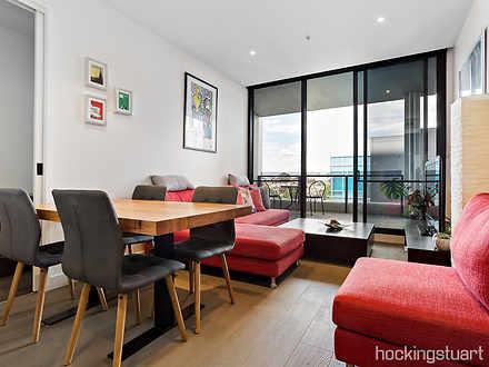 Apartment - 817/145 Queensb...