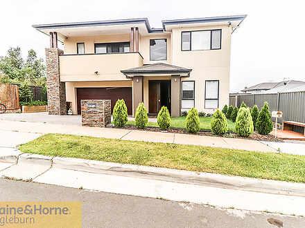House - 3A Prentice Avenue,...