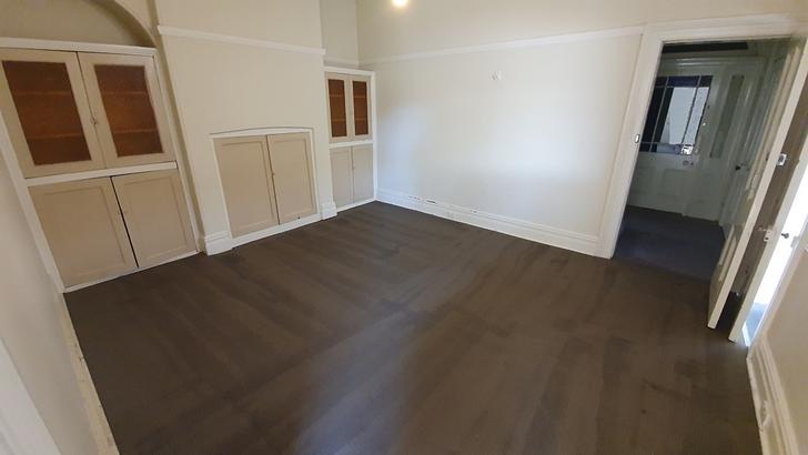 4/51 West Street, Petersham 2049, NSW Apartment Photo