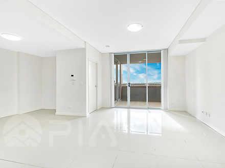 Apartment - 203/314 Canterb...