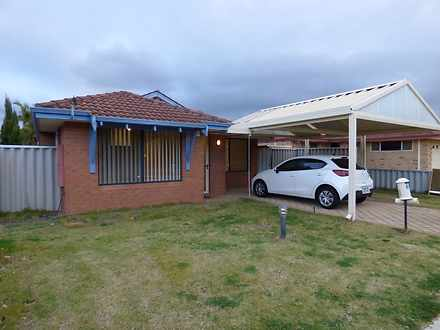 House - 61A Central Road, R...