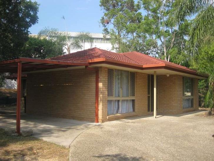 House - 64 Andaman Street, ...