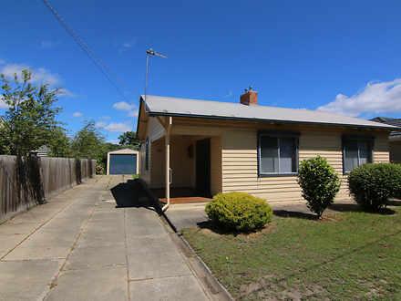 House - 72 Goold Street, Ba...