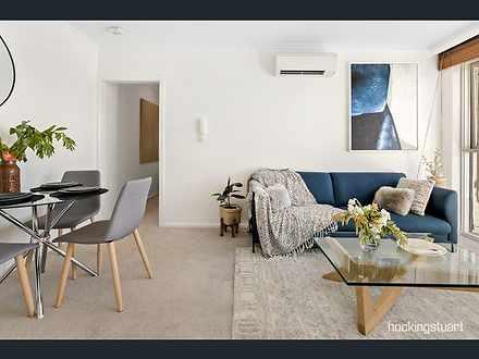 Apartment - 17/51 Kooyong R...