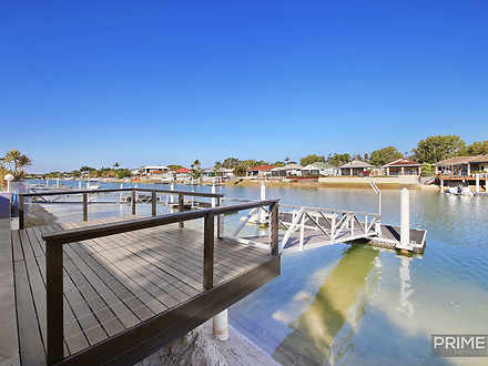 House - 98 Maroochy Waters ...