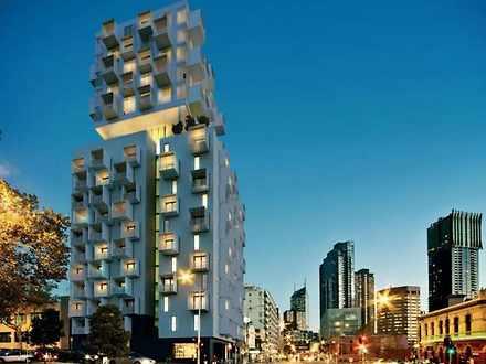 Apartment - 503/518 Swansto...