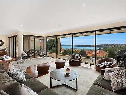 25 Drumalbyn Road, Bellevue Hill 2023, NSW House Photo