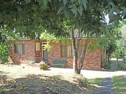 46 Gladys Crescent, Seven Hills 2147, NSW House Photo