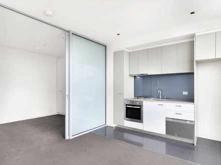Apartment - 951  Dandenong ...