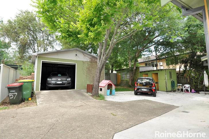 57 Carlingford Road, Epping 2121, NSW House Photo