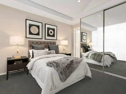 2 bed 1 1575845831 thumbnail