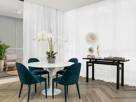 Apartment - 108/1 Post Offi...