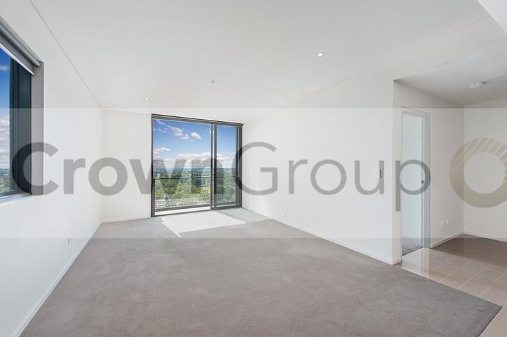 Apartment - V14.08/45 Macqu...