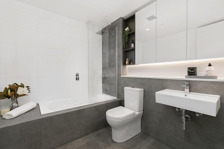 6 bathroom 1575845897 primary