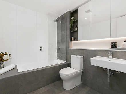 6 bathroom 1575845897 thumbnail