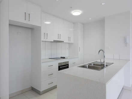 Apartment - 307/6 Finniss S...