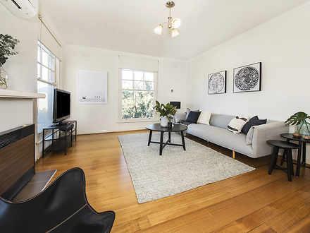 Apartment - 4/17 Tennyson  ...