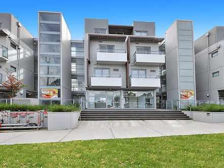 Apartment - 303/1453-1457 N...