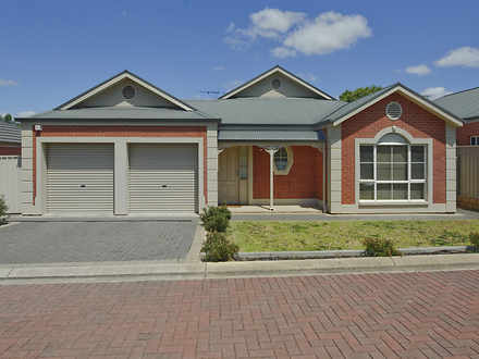 House - 3D Cardigan Avenue,...