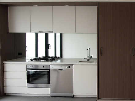 Apartment - 3.03/114 Helen ...