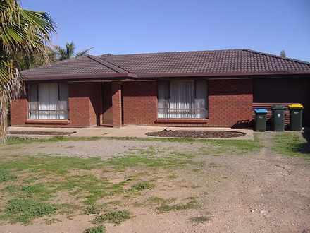 House - 11 Leigh Street, Mu...