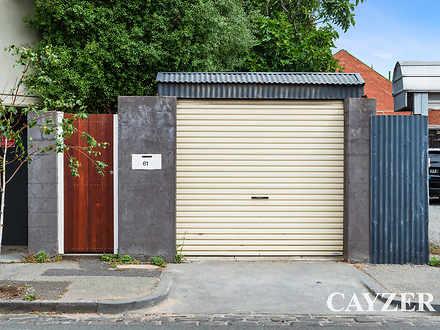 House - 61 Bevan Street, Al...
