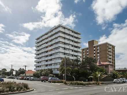 Apartment - 13/189 Beaconsf...