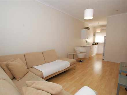 Apartment - 1/3 Leicester S...